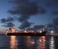 Corpus_Christi_Port_nighttime