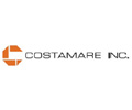 Costamare_NEW