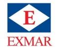 EXMAR_New