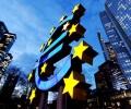 European_central_bank_ECB