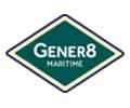 Gener8_Maritime_NEW