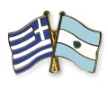Greece_Argentina_flags