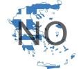 Greece_map_NO_referendum_result