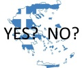 Greece_referendum_yes_or_no
