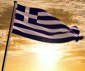 Greek_Flag_dusk 290x242