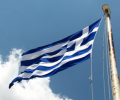 Greek_flag_waving 290x242