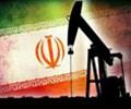 Iran_crude_oil_drill
