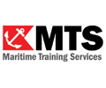 MTS_Maritime_Training_Services