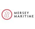 Mersey_Maritime_NEW