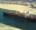 New_Suez_Canal_Container