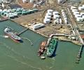 New_York_Harbor_Oil_Terminal2