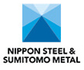 Nippon_Steel_and_Sumitomo_Metal_Corp