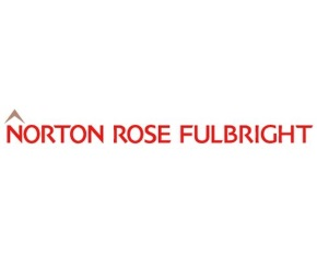 Norton_Rose_Fulbright 290x242
