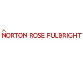 Norton_Rose_Fulbright 290x242