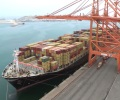 Port_of_Salalah_container_day