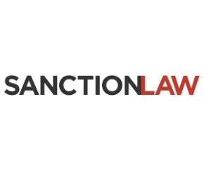 SanctionLaw 290x242