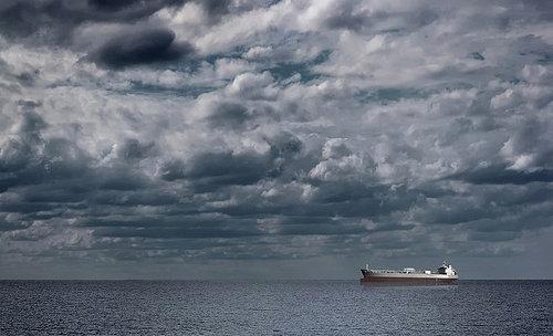 TOP Ships Inc  Announces Compliance With NASDAQ Minimum Bid Price