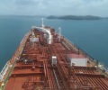 Teesta_Spirit_oil_tanker_closeup