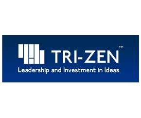 Tri-Zen_International 290x242