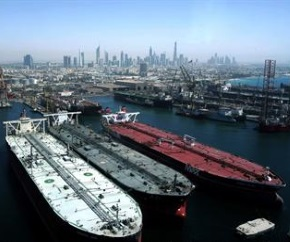 crude_oil_tankers 290x242