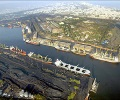 dry_bulk_coal_terminal2