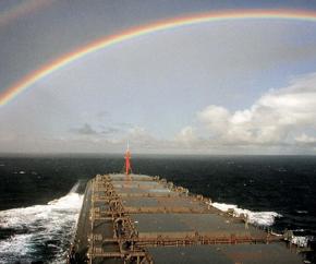 dry_bulk_rainbow 290x242