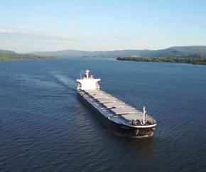 dry_bulk_vessel_blue_horizon_mountains 290x242