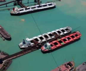 dry_bulk_vessels_bulk_terminal 290x242