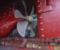marine_Ship_propeller_on_merchant_vessel