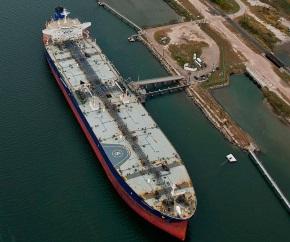 oil_tanker_terminal_aerial_view 290x242