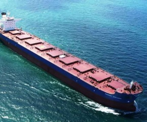 open_sea_dry_bulk_vessel 290x242