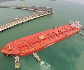 red_dry_bulk_vessel 290x242