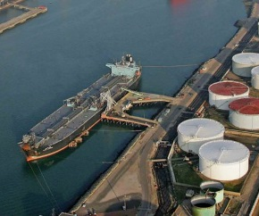 tanker_oil_storage_terminal 290x242