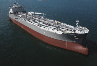 TOP Ships Inc  Announces Key Financial Information After Reverse