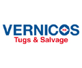 vernicos_tugs_and_salvage