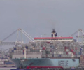 Container_Ship_MAERSK_KITHIRA_Rotterdam_port