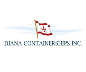 Diana_Containerships 290x242