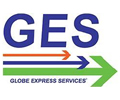 GES_Globe_Express_Services