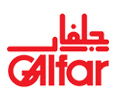 Galfar_Engineering_and_Contracting