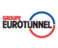 Groupe_Eurotunnel