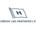 Hoegh_LNG_Partners_LP