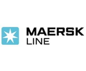 Maersk_Line 290x242