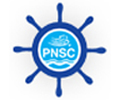 PNSC_Pakistan_National_Shipping_Corporation_NEW