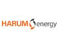 PT_Harum_Energy