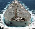 Panamax_oil_Tanker