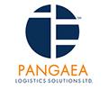 Pangaea_Logistics_Solutions_NEW