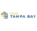 Port_Tampa_Bay