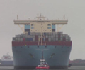 Triple_E_Container_Ship_MERETE_MAERSK