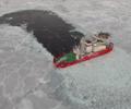 arctic_Oblique_Icebreaker_Baltika