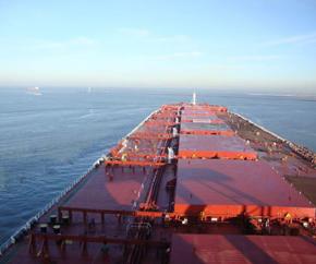 dry_bulk_carrier_blue_horizon_closeup 290x242